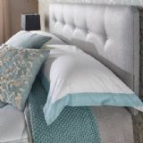 Perfect Comfort Headboard Collection